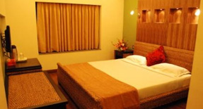 country-spa-wellness-resort-kovalam-kerala-india-accmmodation