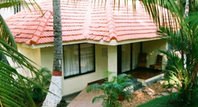 country-spa-wellness-resort-kovalam-kerala-india