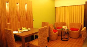 country-spa-wellness-resort-kovalam-kerala-india-facility