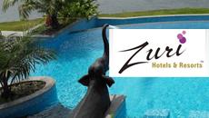 Zuri Hotels