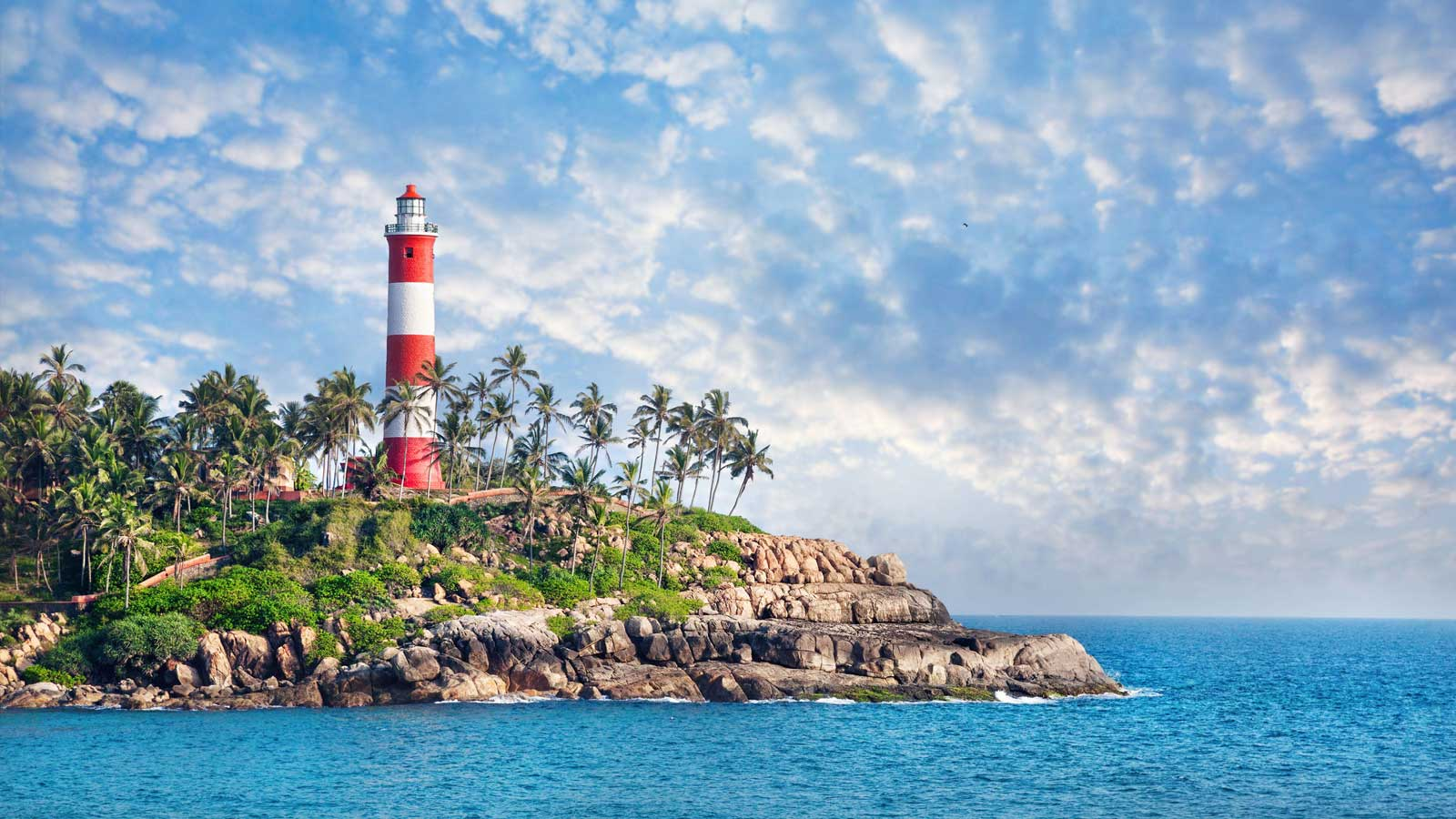 Enjoy your Trip to Kovalam