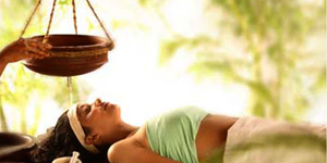 golden-sands-beach-resort-kovalam-kerala-india-ayurveda