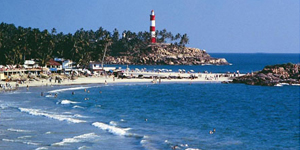golden-sands-beach-resort-kovalam-kerala-india-beach