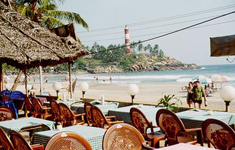hotel-sea-face-kovalam-kerala-india-images/aboutus-image