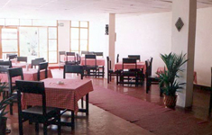 Hotel-Sea-Face-kovalam-facility-image