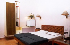 hotel-thushara-kovalam-kerala-india-rooms