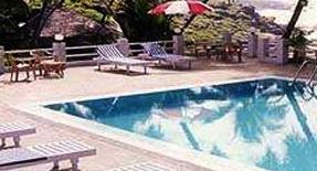 Palmshore Beach Resort Kovalam Kerala 3 Star Resort In Kovalam Palmshore Beach Resort