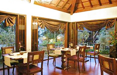 taj-green-cove-resort-kovalam-kerala-india-dining-facility