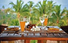taj-green-cove-resort-kovalam-kerala-india-dining