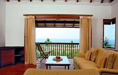 taj-green-cove-resort-kovalam-kerala-india-facility