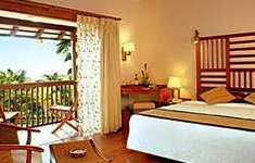 taj-green-cove-resort-kovalam-kerala-india-room