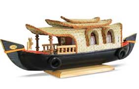 Handicrafts Of Thiruvananthapuram Kovalam Tourism Hotels In